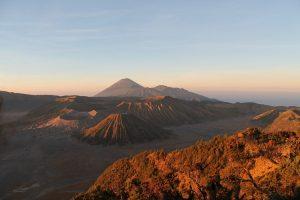 92. Mt Bromo Java Indonesia